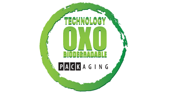 Oxo Biodegradable Technology