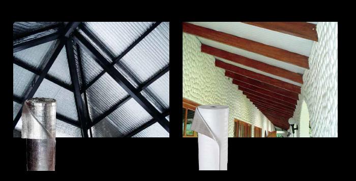 imagen-1-techos-residenciales