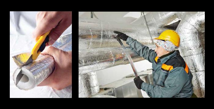 img-sistemas-de-aire-acondicionado