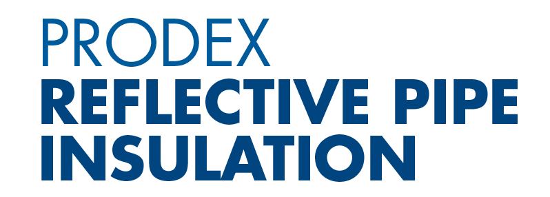 prodex-reflective-pipe-insulation