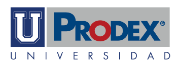 empleo-logo