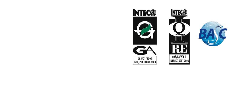 profesional-certificaciones